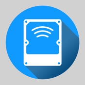 Remote Drive for Mac