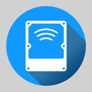Remote Drive for Mac