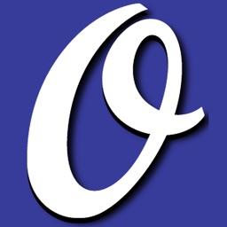 OJC Mobile App