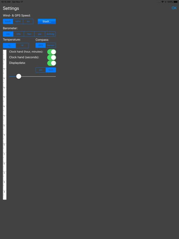 X-Watch screenshot 10