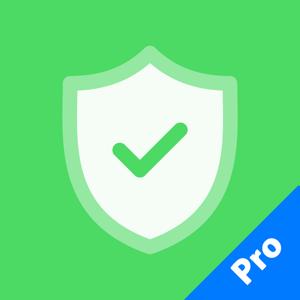 SystemGuard Pro app