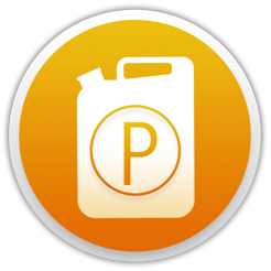fuel for ms powerpoint presentation themes 4