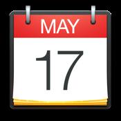 Fantastical 2 - Calendario e Promemoria