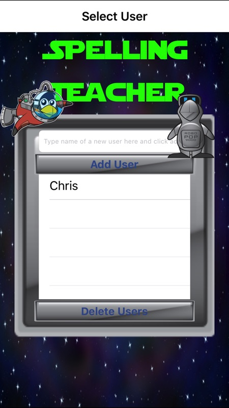 Spelling Teacher SE - Online Game Hack and Cheat | Gehack com