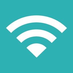 wifi管家-万能wifi钥匙助手