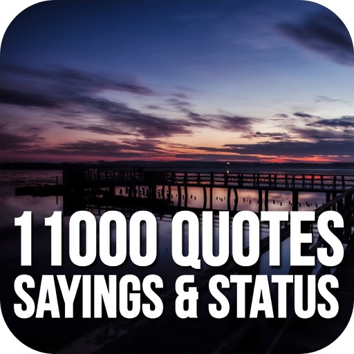 11000 Daily Quotes And Sayings App Data Review Entertainment