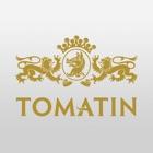 Tomatin icon