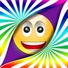 Preschool Memory Match - iPhoneアプリ