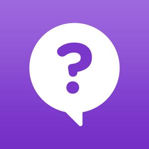 Testfoni Lifestyle app