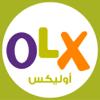 OLX Arabia - أوليكس - dubizzle