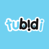 Tubidi - Music Video Player