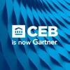 CEB IC Summit 2017