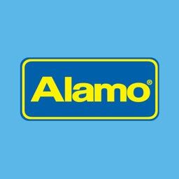 Alamo - Car Rental