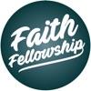 点击获取Encounter Faith
