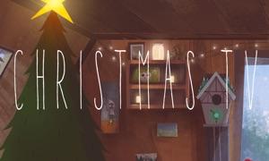 Christmas T.V.