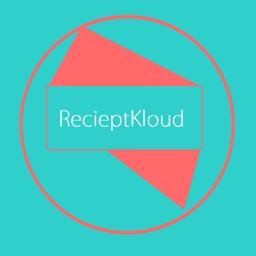 ReceiptKloud