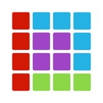 Hack 100! Block Puzzle