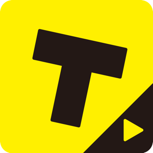 TopBuzz Video: Viral Videos, Funny GIFs &TV shows Entertainment app