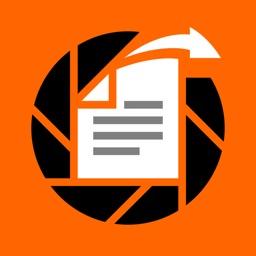 Punchlist - Site Report Pro+