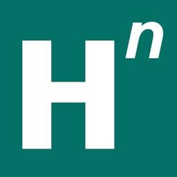 Health Net Mobile
