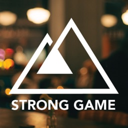 The Strong Game