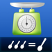 Kitchen Calculator PRO