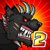 Mutant Fighting Cup 2 - iPhoneアプリ