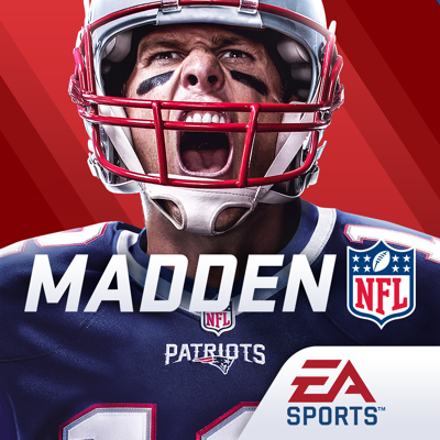 MADDEN NFL Football - Tips & Trick