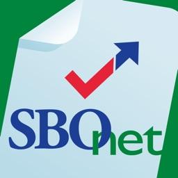 SBOnet