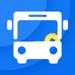 125.现今巴士-专业的发票记账助手