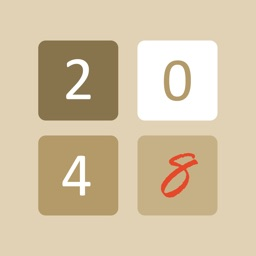 2048 Brain Game-Expansion pack