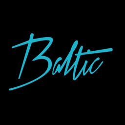 Baltic For Events Forum