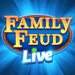 132.Family Feud® Live!