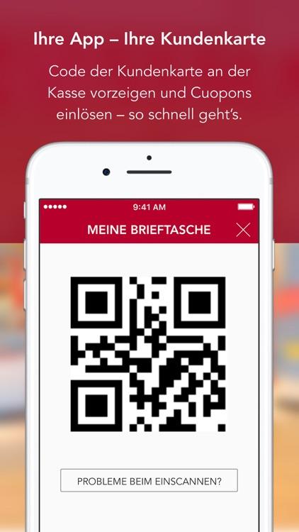 Rossmann - Exklusive Coupons & aktuelle Angebote screenshot-4