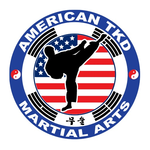 American TKD Martial Arts