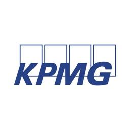 KPMG Right to Work Pilot