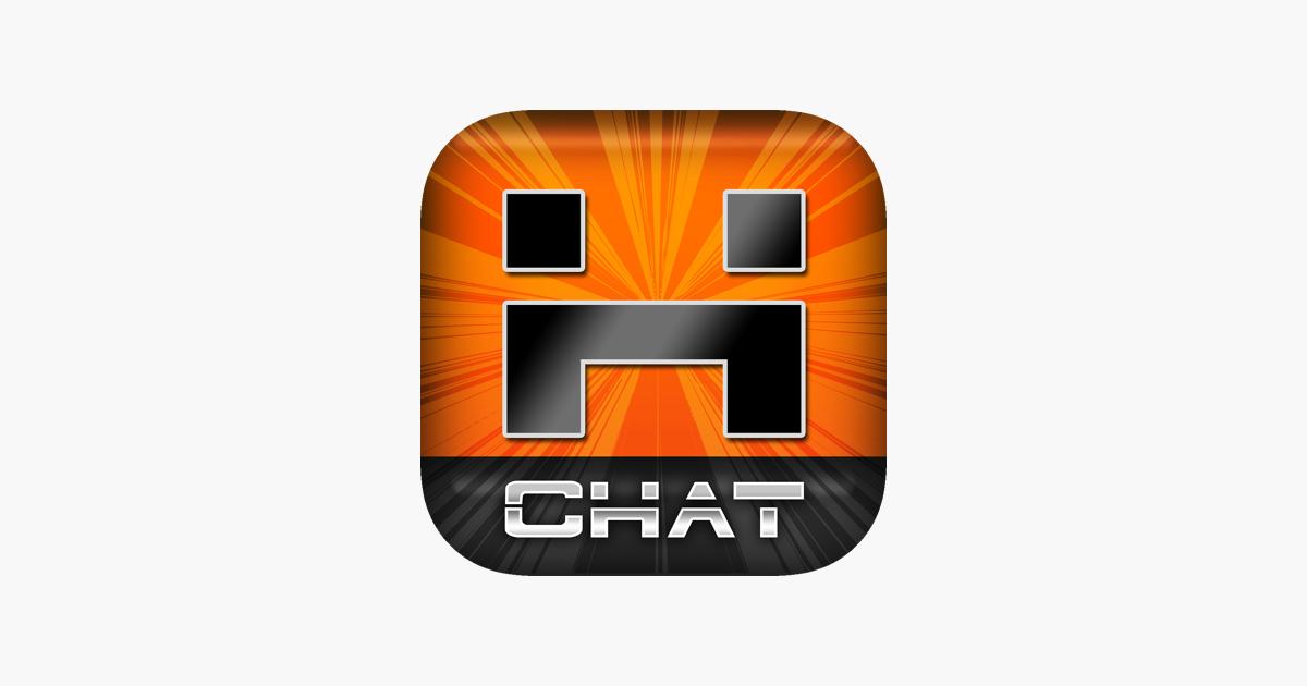 Hardline chatt gay dating app