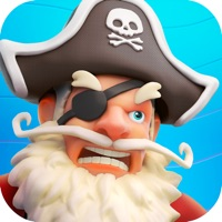 Codes for Pirates Clash: Battle for Gold Hack