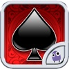 Solitaire Deluxe® 16 Pack Reviews