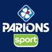 ParionsSport® PDV (Officiel)