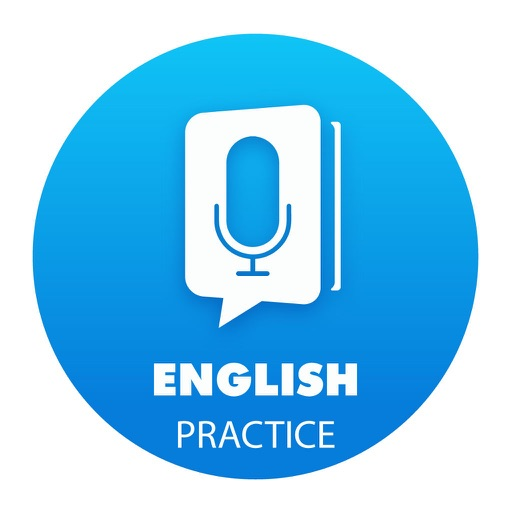 EnGO - Practice English