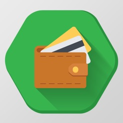 expense manager money tracker on the app store
