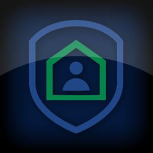 NPMA Mobile Field Guide app