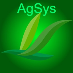 AgSys Hay Inventory