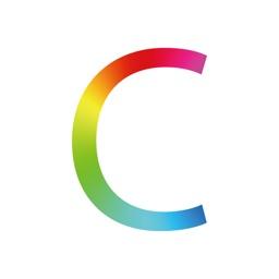 Colorgen
