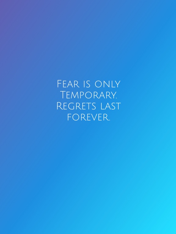 QWP - Quotes, Quote Wallpapers-ipad-9