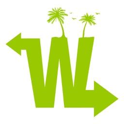 Weellgo