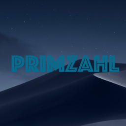 Primes?