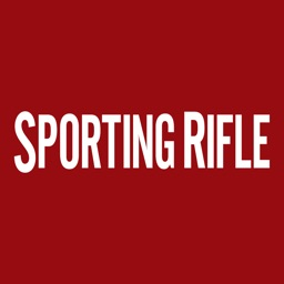 Sporting Rifle