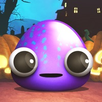 Codes for Pet Peaves Monsters Hack